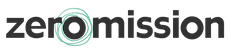 Zeromission logo